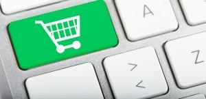 Nueva Ley Comercio Electrónico