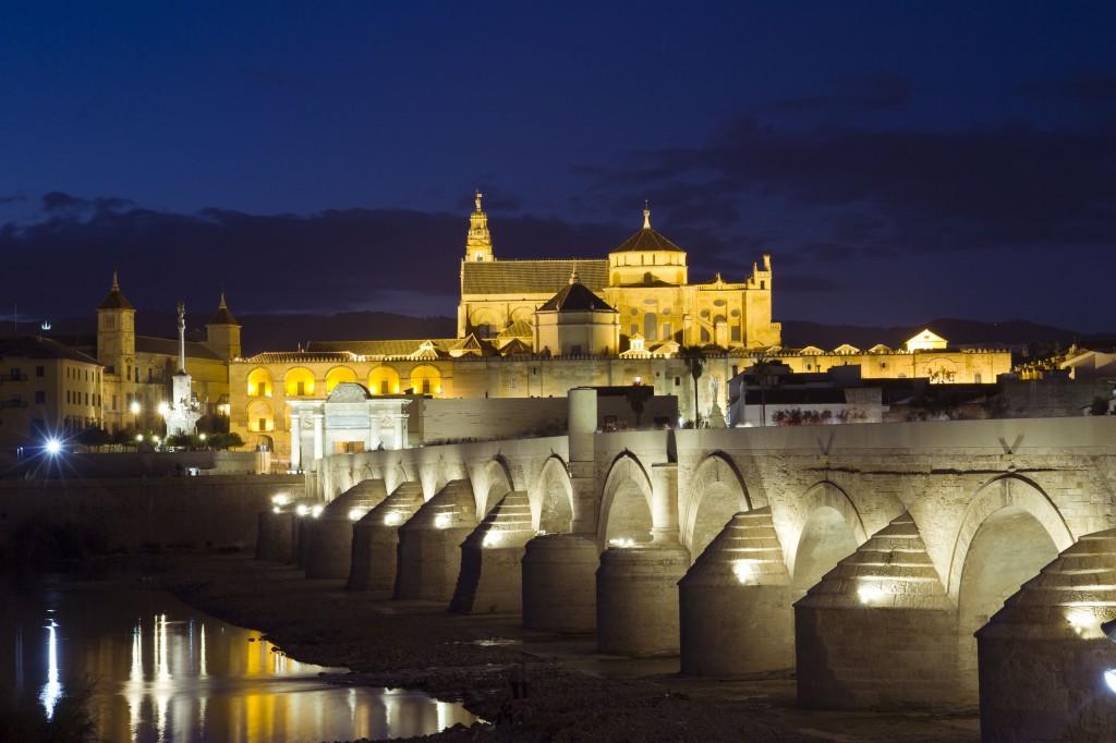 Lo que no puedes perderte de Andalucía