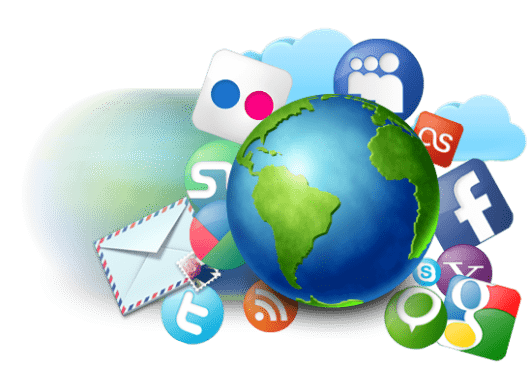 Informe avanzado de marketing online