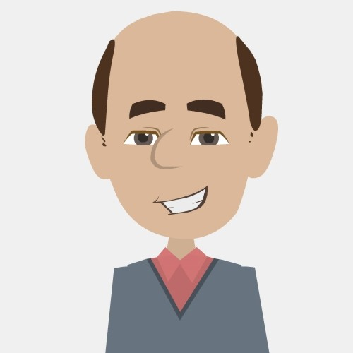 Roberto Mozos - Asesor de Producto