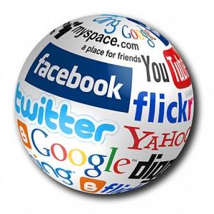 Agencia de marketing online en Málaga.