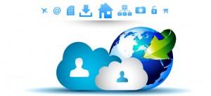 Aplicaciones web en Córdoba