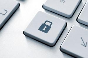 Consejos de seguridad para aplicaciones webs