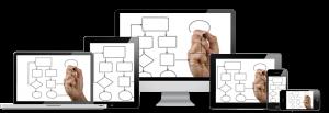 Consultoria web en Málaga