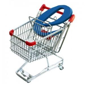 E-commerce Madrid