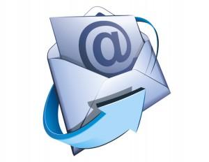 Email marketing Madrid