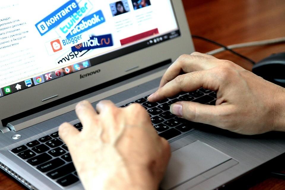 ¿Cómo contestar a los comentarios negativos en redes sociales?