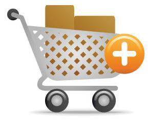 Creación de tienda online Málaga