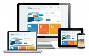 Desarrollo web en Málaga